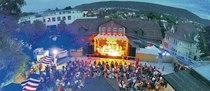 Bild: Galgenberg-Festival *** Der SAMSTAG ***