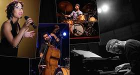 Bild: Italian Jazz Night -