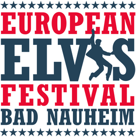 Bild: Elvis Festivalpass Gold 2017 - 16th European Elvis Festival