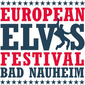 Bild: Elvis Party - 16th European Elvis Festival