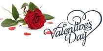 Bild: Tisch-Theater-Show Special Valentinstag