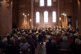 Bild: Festliche Musik zum Pfingstfest - Vom Barock bis zur Wiener Klassik