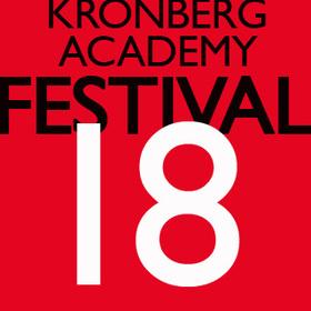 Bild: Kronberg Academy Festival