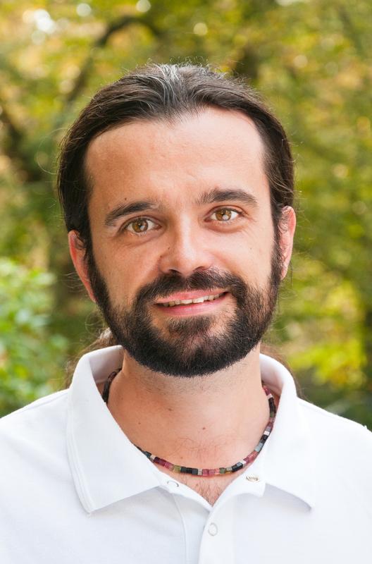 Dr. med. Christian S. Keßler