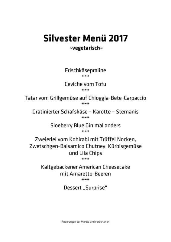 Rantastic-Varieté 2017 - Silvestervarieté mit 7-Gang-Menü (3)
