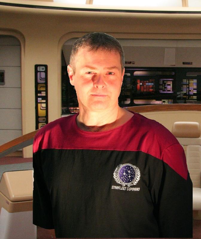 Dr. Hubert Zitt