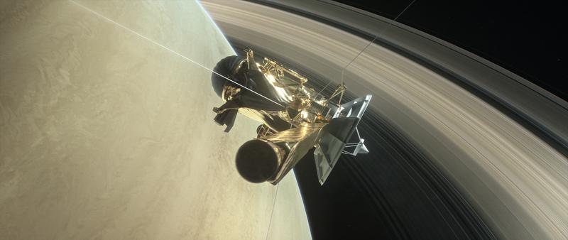 @ NASAJPL-Caltech