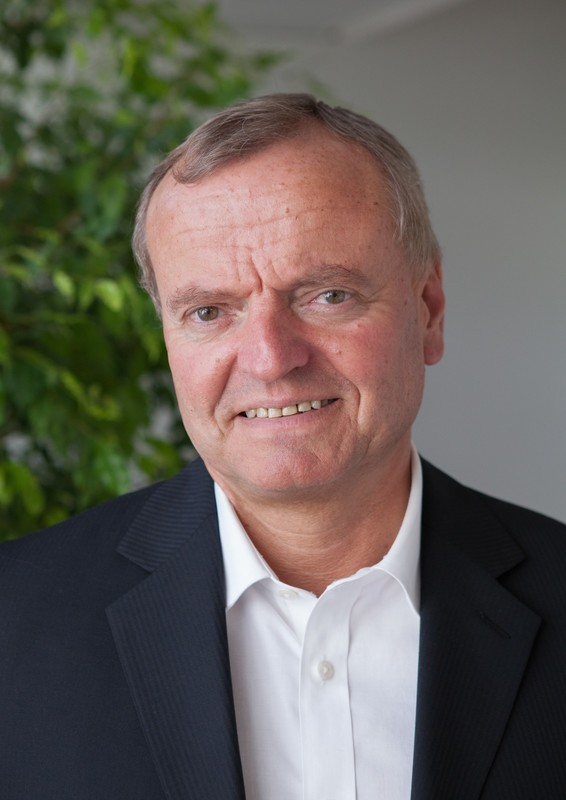 Prof. Dr. med. Dr. phil. Manfred Spitzer © markuskoelle_2014