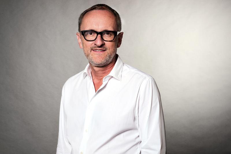 Dr. med. Dietmar Peikert