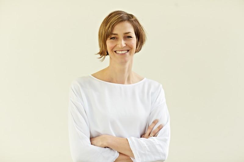 Dr. med. Natalie Grams