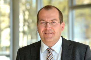 Dipl. Phys. Jochen Bard