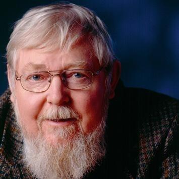Prof. Dr. Michael Succow