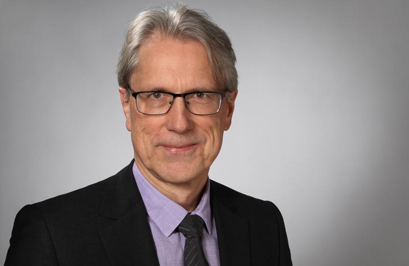 Dr. Matthias Kollatz-Ahnen © Anno Dittmer