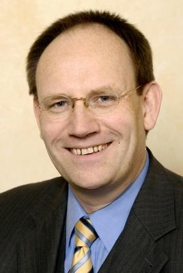 Dr. med. Achim Kürten