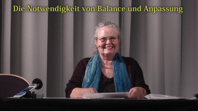 Prof. em. Dr. Regine Reichwein