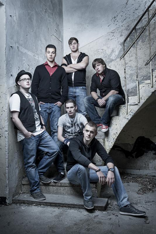 Rock 12 (2)