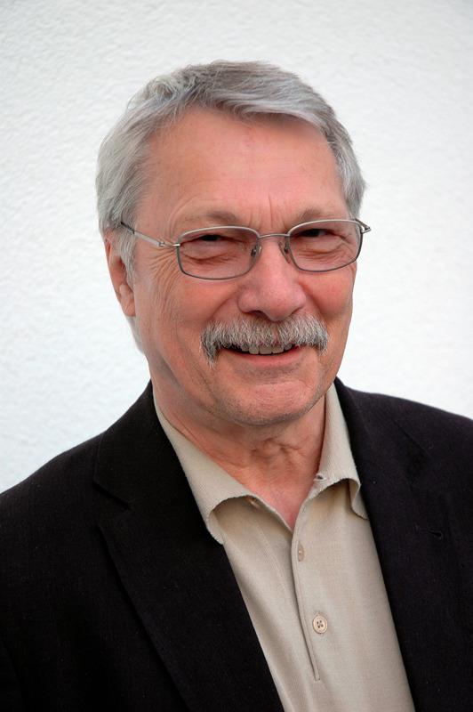 "Henning Venske - ""SUMMA SUMMARUM"" (1)"