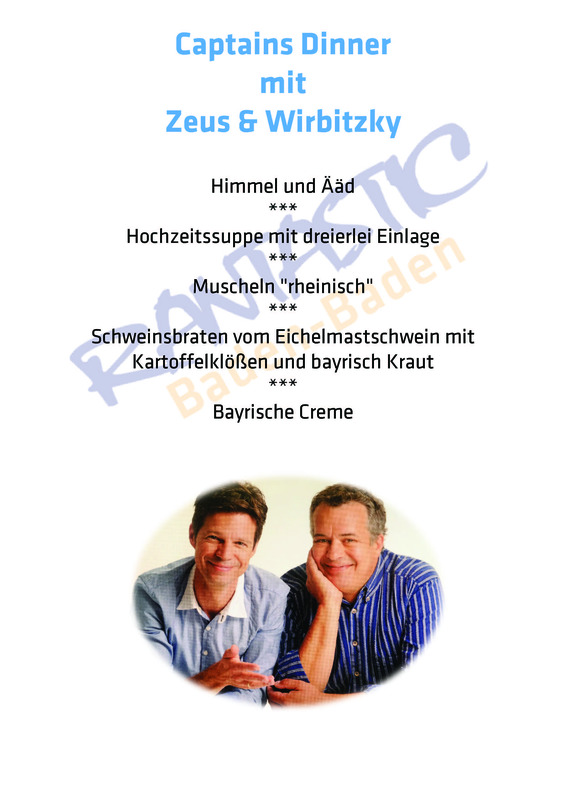 Captains Dinner Zeus & Wirbitzky (2)