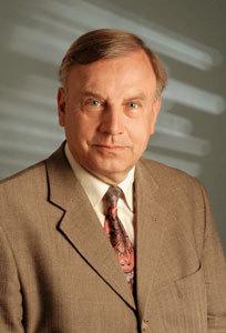 Prof. Dr. Rainer Schimming