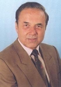 Prof. em. Dr. Ludger Schiffler