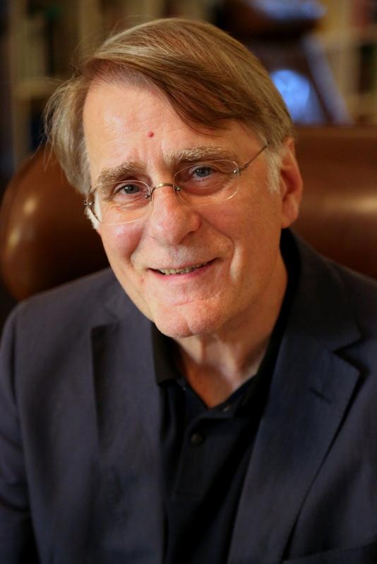 Dr. Claus Braun