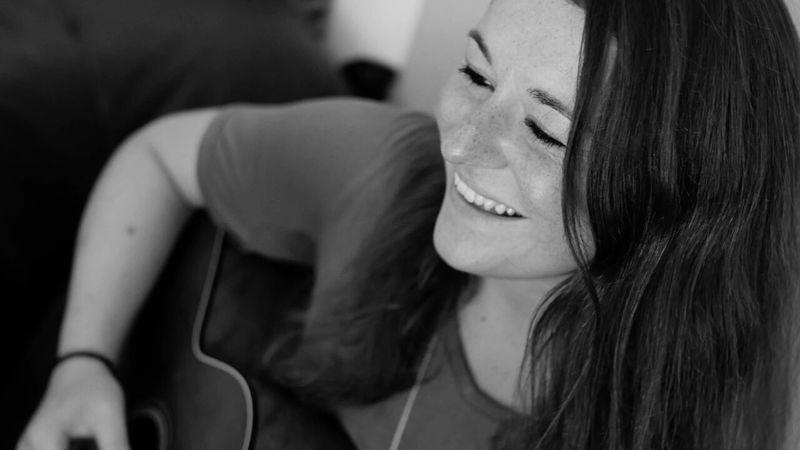 Sommer Special mit Hanna Meyerholz (1)