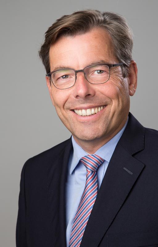 Prof. Dr. Hartmut Dorgerloh