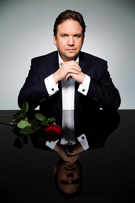 Matthias Brodowy - Gesellschaft mit beschränkter Haltung (1)