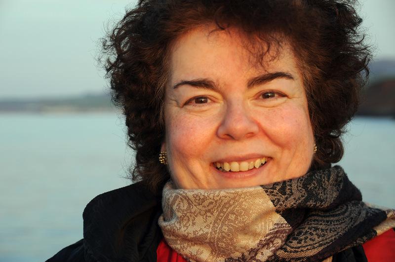 Dr. Sabine Sonntag
