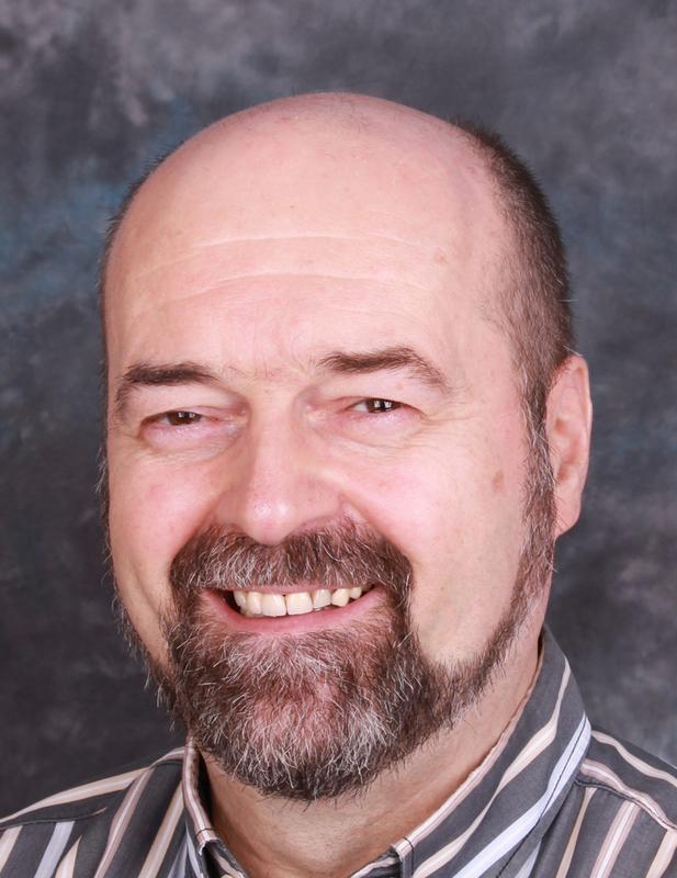 Dr. med. Folker Meißner