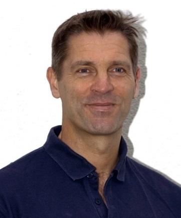 Dr. rer. nat. Alexander Mücke
