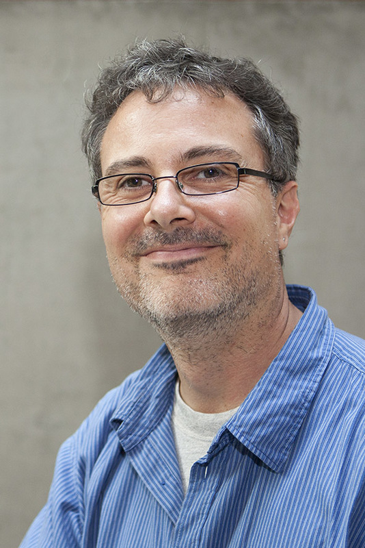 Marc Engelhardt