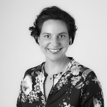 Nina Schultze