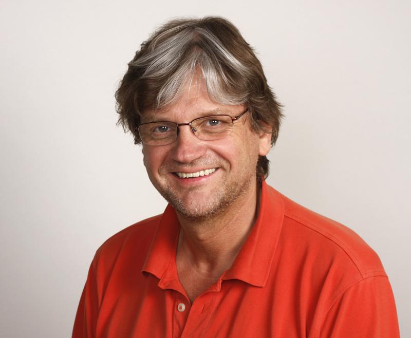 Christian W. Engelbert, M.A.
