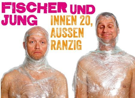 Fischer & Jung - Innen 20 außen ranzig (1)