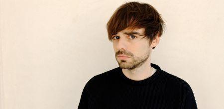 Sebastian Lehmann - Elternzeit (1)