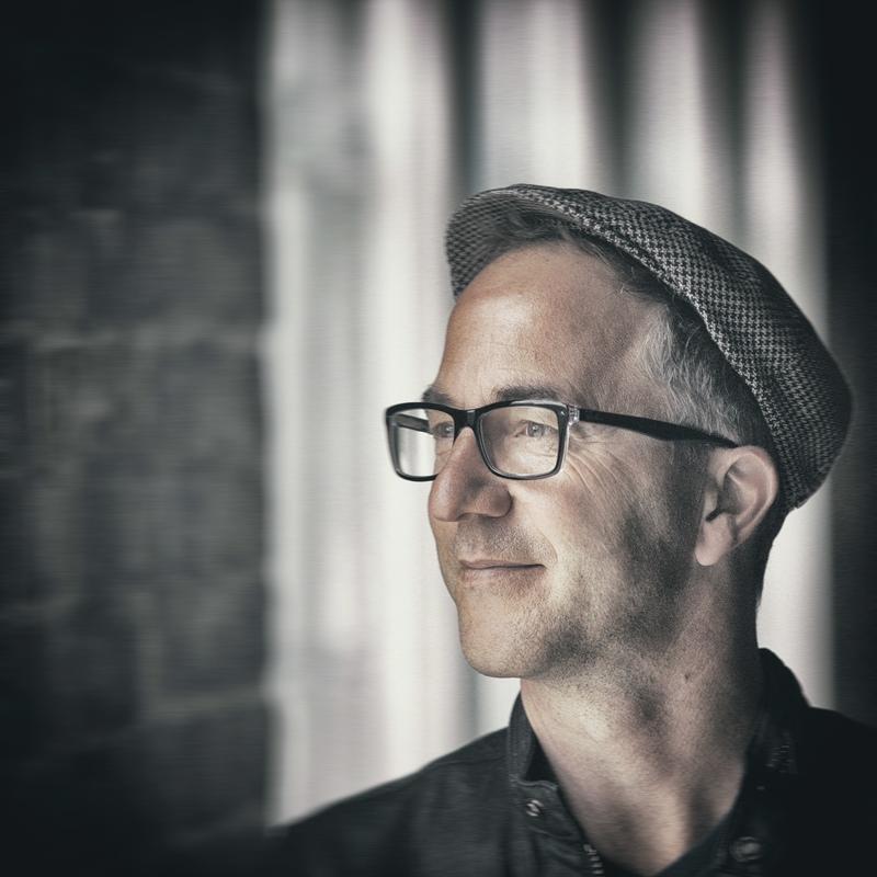 Jürgen Hörig & Band  - Lieblingslieder (1)