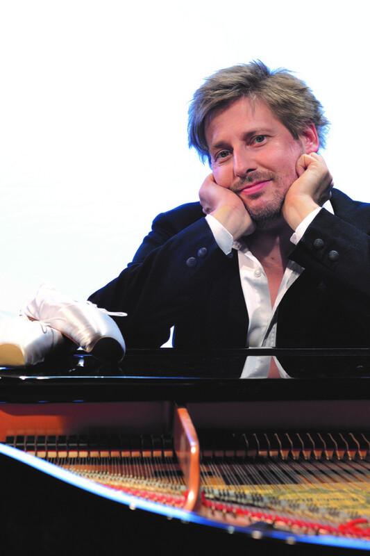 Sommer Special mit Daniel Helfrich (1)