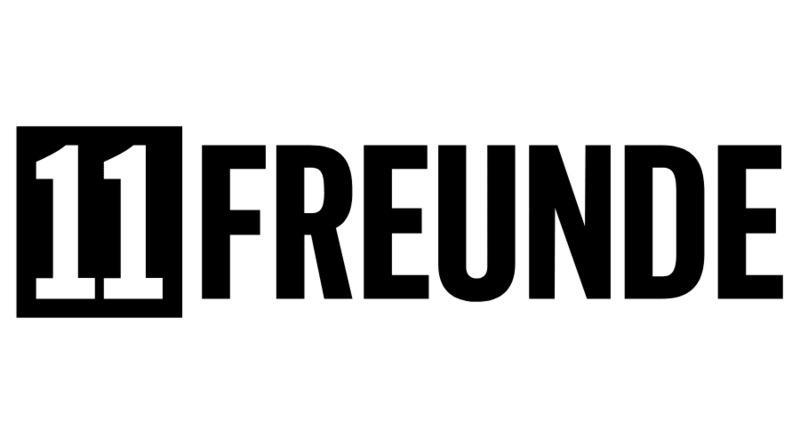 BIENVENUE TROTZ PANDEMIE: 11 FREUNDE live - Köster & Kirschneck lesen vor und zeigen Filme