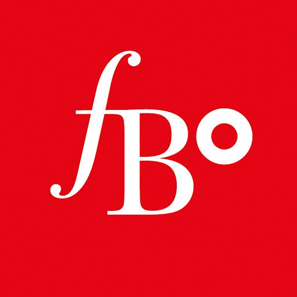 Freiburger Barockorchester Abonnement Stuttgart 2020/21