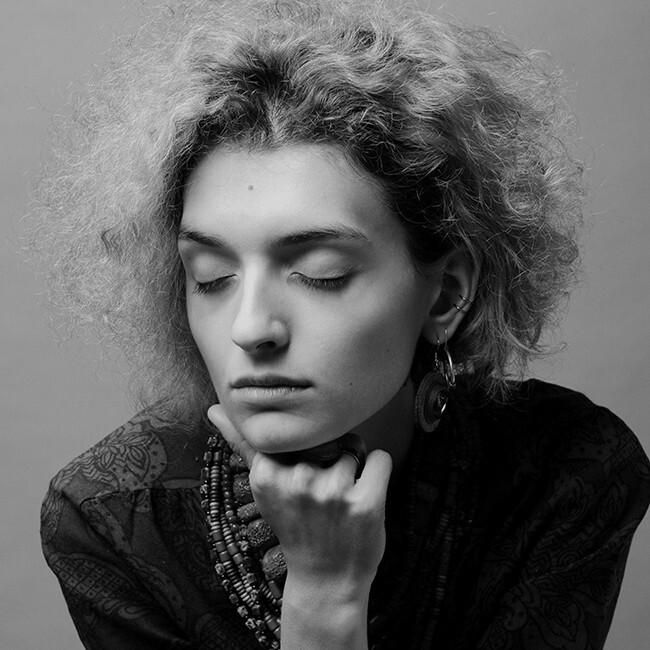 Katherine Zyabluk