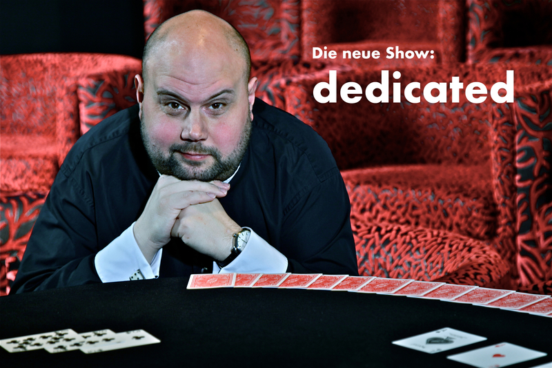 dedicated