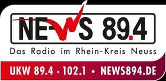 NE-WS 89.4 Mixshow - mit ILL-Young Kim, Nektarios Vlachopolos, Tino Bomelino und Roberto Capitoni