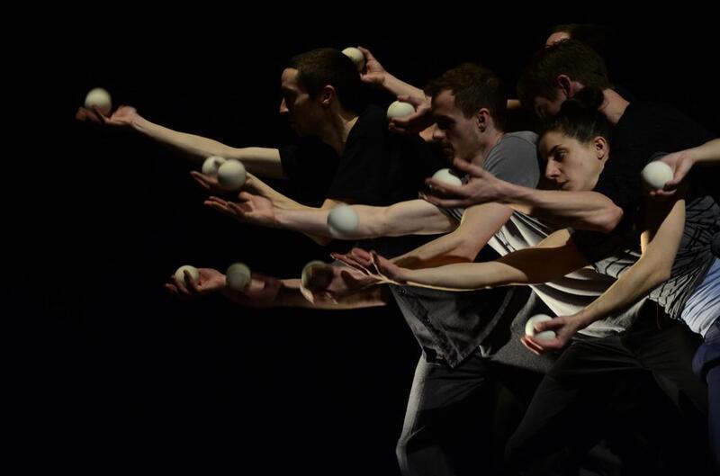 Critical-Mess/Stefan Sing & Cristina Casadio/ Dodai