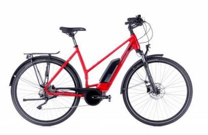Kreidler Vitality Eco 6 Sport
