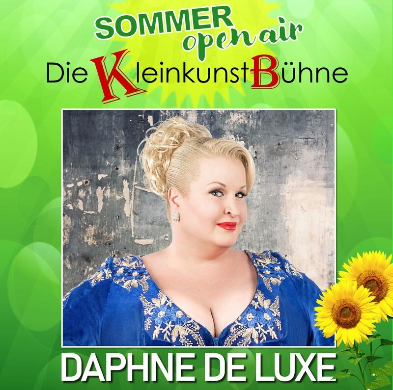 Daphne de Luxe - Best of!