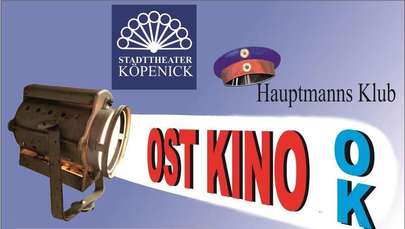 """O K Ostkino - """"Der kleine Prinz"""" ddr 1972, Regie Konrad Wolf"""