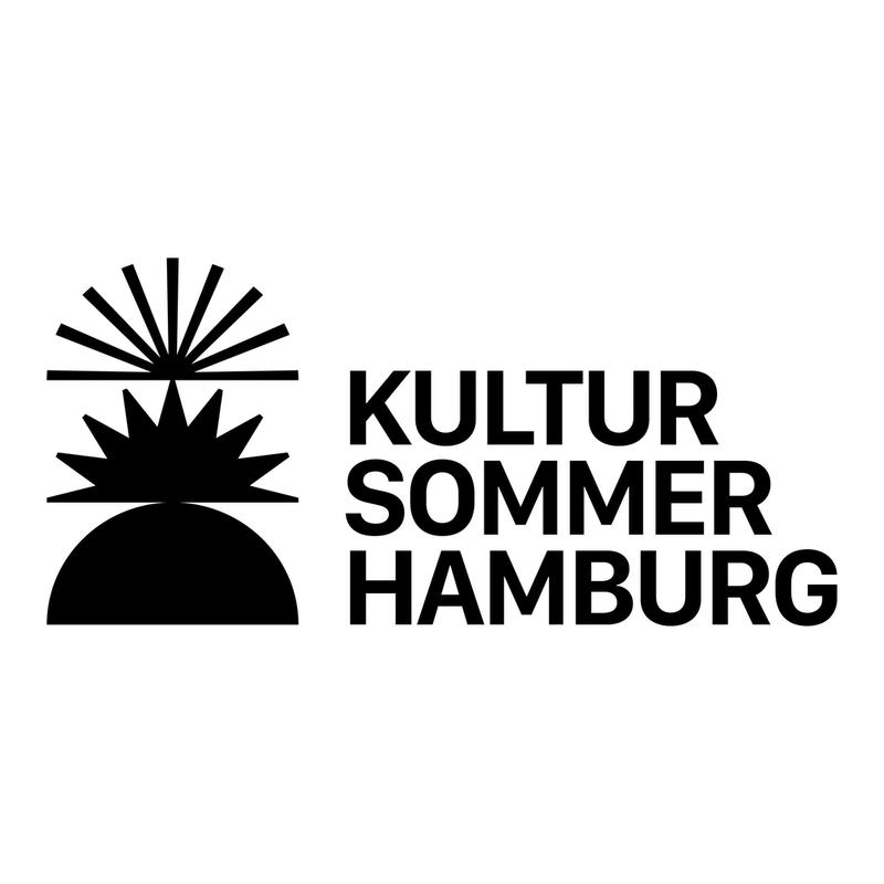 """Oper am Kai: """"Familienkonzert"""""""