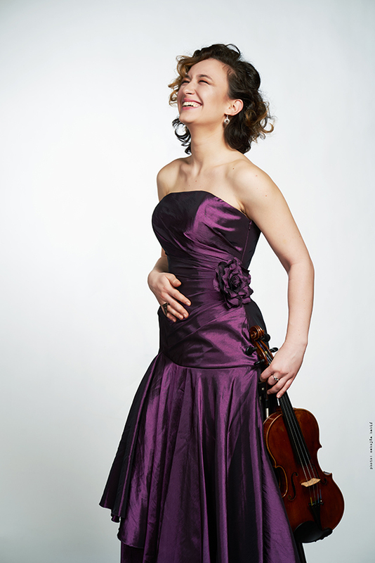 Philharmonisches Konzert - Jupiter