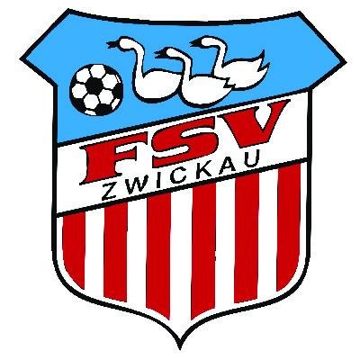 Viktoria Köln - FSV Zwickau
